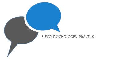 Flevo Psychologen Praktijk